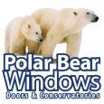 PolarBear logo
